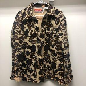 Other - Vintage Winchester hunting jacket